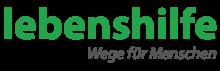 Logo Lebenshilfen Soziale Dienste GmbH