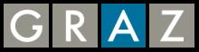Stadt Graz Logo